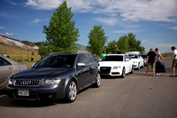 7.15.2017 - Avant | Allroad Meet & Cruise